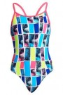 Funkita - Palm Bar thumbnail