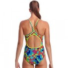 Funkita - Heat Map thumbnail