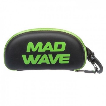 Mad Wave Google Case Green