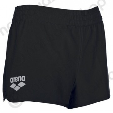 Arena W TL Shorts - Dame - Navy