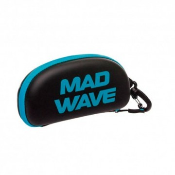 Mad Wave Google Case turquoise
