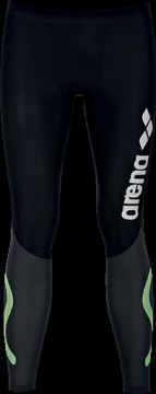 Arena Carbon Compression Men tights