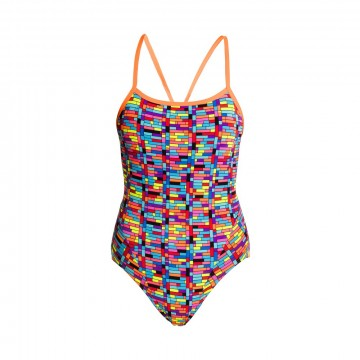Funkita - Stacked Up