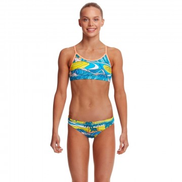 Funkita Two Piece Summer Bay
