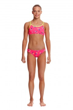 Funkita Two Piece Fly Dragon