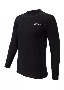 Finis Therminal Swim Shirt