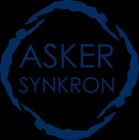 Asker Synkron