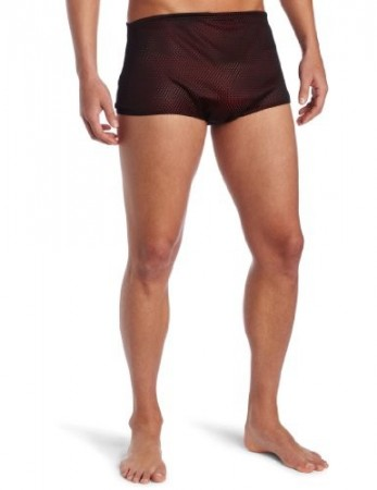Finis Reversible Drag Suit